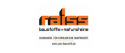 RAISS Baustoffe