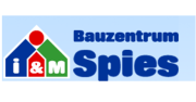 Bauzentrum Spies